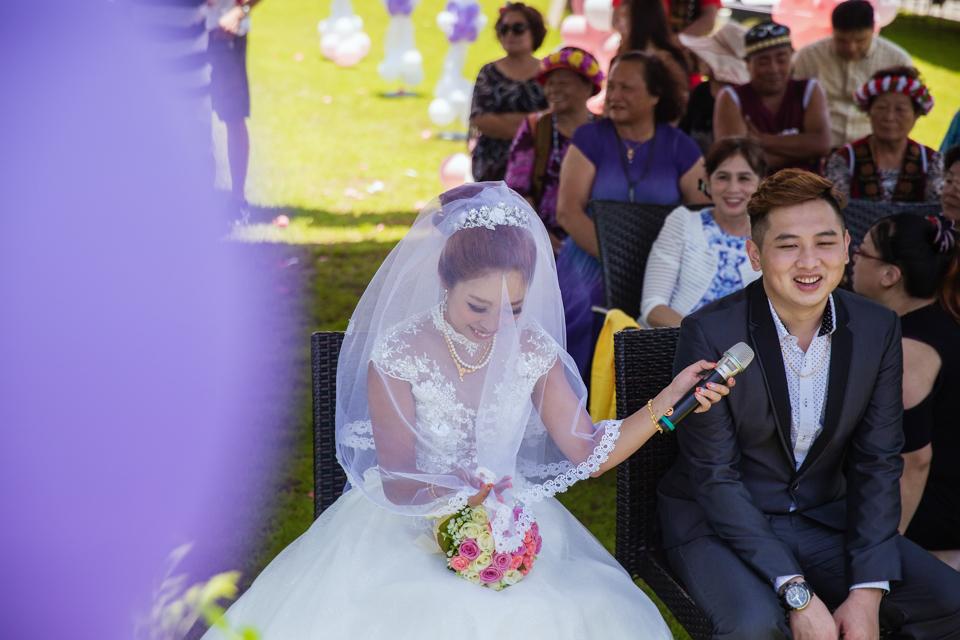戶外婚禮-110