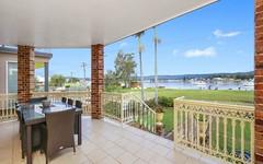 31 Paringa Avenue, Davistown NSW