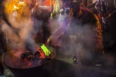 C1_124981-xx (HamimCHOWDHURY  [Active 01 Feb 2016 ]) Tags: canon religious eos imac event dhaka tamron gitzo ballhead novoflex 2470mm 70200mmf28lisusm 1224mmsigma 1116mmtokina udmi hamimchowdhury hinduisam rakherupobash hddc1 usb30cardreader 50mmprimef12lusm dhanmodni handalahamim lexarudmi7cfcard 08112014barodi loknathvrammachari assrom