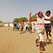 DJI-Djibouti City-0805-002-v1