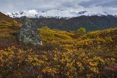 Hatcher Pass (J. Gschwender) Tags: usa fall alaska nikon september hatcherpass gschwender
