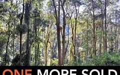 Lot 20 Toorumbee Road, Moparrabah NSW