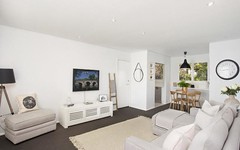 7/3 Livingstone Place, Newport NSW