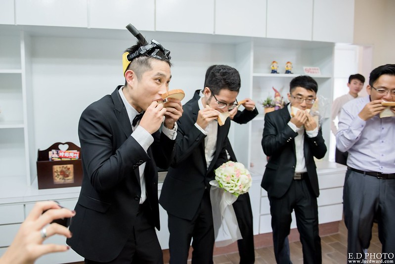 賢鈞&郁芬-精選-0032