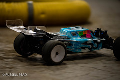 RAP_JConcepts Indoor Nats_1602.jpg (framebuyframe) Tags: fun control hobby racing remote remotecontrol excitement rc rcexcitement