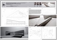 201415_OASA_9_SP2_Arhitektonske_konstrukcije_12