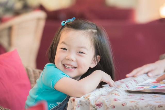 親子寫真,親子攝影,香港親子攝影,台灣親子攝影,兒童攝影,兒童親子寫真,全家福攝影,陽明山親子,陽明山,陽明山攝影,家庭記錄,19號咖啡館,婚攝紅帽子,familyportraits,紅帽子工作室,Redcap-Studio-17