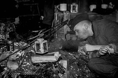 'GERMAN CAMP - WINTER 1943' - 'PAPPLEWICK PUMPING STATION 1940'S' - 10th-11th OCTOBER 2015 (tonyfletcher) Tags: portrait vintage model 1940s ww2 homefront 40s papplewick steampumpingstation 1940sfashion tonyfletcher 1940sreenactment papplewickpumpingsation papplewicknotts wwwtonyfletcherphotographycouk wwwwhitbygothscenecouk papplewick1940sevent2015 papplewick2015