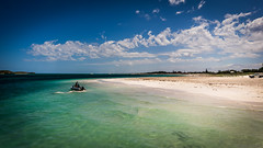 Lancelin Beach 1 (David Eastwell) Tags: world camera city travel david beach souls landscape photography nikon exposure flickr moments outdoor creative australia scene snap explore perth crop western format moment collecting lightroom righteye d7200