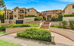 10/48-54 Cecil Avenue, Castle Hill NSW