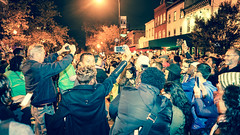 2015 High Heel Race Dupont Circle Washington DC USA 00092