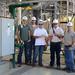Pueblo Chemical Agent-Destruction Pilot Plant