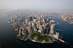 new-york-skyline-4