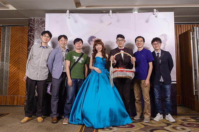 合照搶先版,台北喜來登大飯店,Sheraton Grande Taipei Hotel,婚攝茶米,婚禮攝影,婚攝推薦(0023)