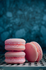 macaroons (AEyZRiO) Tags: pink wedding wallpaper food brown white paris france green texture coffee cake vintage festive french dessert cuisine lemon strawberry colorful cookie flavor sweet chocolate postcard traditional tasty valentine stack sugar gourmet delicious biscuit macaroon pile bakery pastry celebrate bake assortment isolated stacked assorted confectionery confection macaron