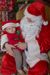 151205_436 (MiFleur...Thank You for 2 Million Views) Tags: christmas children crafts santaclaus candids specialevent colebrook santasworkshop santasworkishop2015