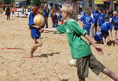 Beach 2011 basisscholen 063