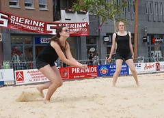 Beach 2010 jeugd 13