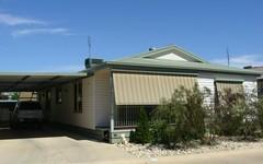 71 Swan Boulevard, Moama NSW