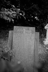 Sir Henry Maddocks family grave (IanAWood) Tags: pinner londoncemeteries londonboroughofharrow walkingwithmynikon nikkorafs24mmf14g pinnercemetery nikondf