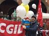 IMG_5676 (CGIL Monza e Brianza) Tags: presidio ai tagli contro 41215 patronati