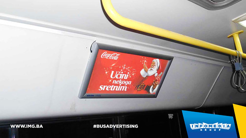 Info Media Group - BUS Indoor Advertising, 12-2015 (24)