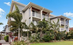 2/7-9 Lloyd Street, Tweed Heads South NSW