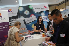 Forum E-learning Tunisie 2014 (46)