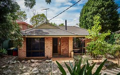 80 St George Cres, Sandy Point NSW