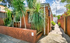 101 Frederick Street, St Peters NSW