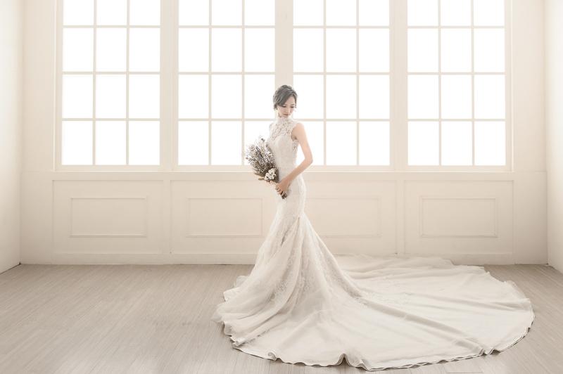 White婚紗,第九大道婚紗,White婚紗包套,第九大道婚紗包套,新祕BONA,自助婚紗,婚攝小寶,DSC_0020
