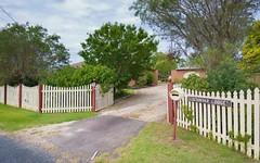 170 Robert Rd, Lochinvar NSW
