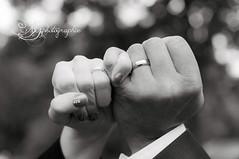 Mariage Valrie & Didier (audrey.groshans) Tags: mariage wedding love amour amoureux maris automne nikond7200