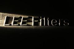 Black Magic Time Box (Pascal Volk) Tags: leefilters bigstopper 10stops neutraldichtefilter ndfilter graufilter neutraldensityfilter macro makro 50mm closeup nahaufnahme macrodreams bokeh dof depthoffield canoneos6d canonef50mmf25compactmacro