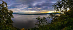 Lake Pepin - Frontenac State Park (Tony Webster) Tags: frontenac frontenacstatepark lakepepin minnesota mississippiriver autumn fall viewpoint unitedstates us