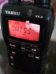 Yaesu Vx 2R Radio Amador Scanner yaesu ht dual (2) (radioamador_sc) Tags: modulo corneta supertweeter caixa sub woofer xenon led pelcula cd dvd1din2din radio centralmultimdia desbloqueiodetelaoriginal espelhamentoandroideiphone telaemencostodecabea regulagem portamalaspersonalizados caixatrio cmerader alarme fonteautomotiva