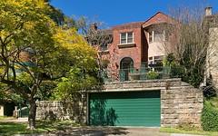 22 Sharland Avenue, Chatswood NSW