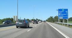 E6-24 (European Roads) Tags: e6 oslo gardermoen kvam bergen jessheim klfta skedsmo motorvei motorway norway norge