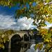 Autumn+on+the+Wye