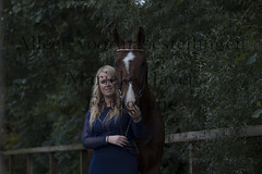 15 oktober 2016-182 (MZorro4) Tags: mariekehaverfotografie oudesluis schagen paardenfotografie portretfotos rijden wwwmariekehaverfotografienlpaarden