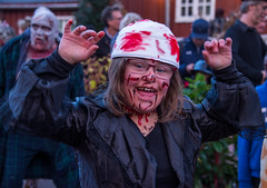 DSC_7204 (sph001) Tags: delawarerivertowns delawarerivertownschamberofcommerce lambertvillenewhopezombiewalk lambertvillezombiecrawl lambertvillezombiewalk newhopezombiecrawl newhopezombiewalk photographybystephenharris rivertownphotography zombiewalk zombiewalk2016