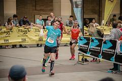 2016-09-25 12.15.59 (Atrapa tu foto) Tags: espaa europa europe maratondezaragoza saragossa spain xmaratnciudaddezaragoza zaragoza ateltismo atletics carrera corredores deporte marathon maraton maratn runners running sport aragon es