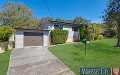 166 Harbord Street, Bonnells Bay NSW