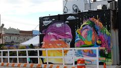 DSCF0101 (alexander.bierling) Tags: fuji xt10 ny new york brooklyn bushwick streetart grafitty
