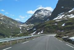 Fylkesvei 63 Geiranger-12 (European Roads) Tags: fylkesvei 63 geiranger geirangerfjord dalsnibba norway norge