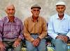 #oldness #in #turkey #tiredeyes (busemansur) Tags: oldness turkey tiredeyes