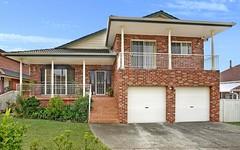 48 Heysen Street, Abbotsbury NSW