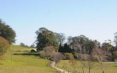 671 Myra Vale Road, Wildes Meadow NSW