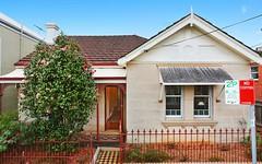 3 Norman Street, Rozelle NSW