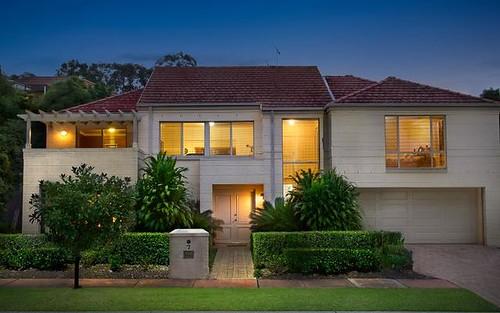 7 Macquarie Links Drive, Macquarie Links NSW 2565
